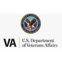 Victorville VA Clinic Has Moved