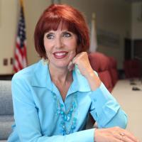 Remembering Kathy Azevedo