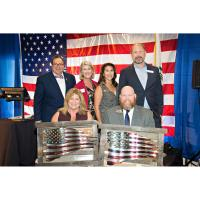 2021 Small Business Advocates of the Year Awards