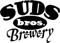Suds Brothers Brewery