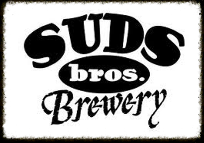 Gallery Image suds_Brothers_logo.png