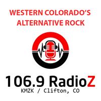 106.9 Radio Z / KMZK-FM
