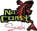 No Coast Sushi, Fruita
