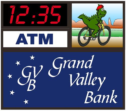 Gallery Image grand_valley_bank_dino_on_bike_2_(2).JPG
