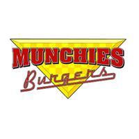 Munchies Pizza & Deli