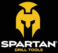 Spartan Drill Tools