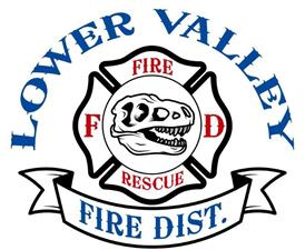 Lower Valley Fire District