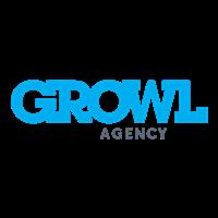 GROWL Agency