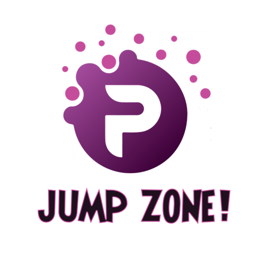 Gallery Image Jump_Zone_Logo.png
