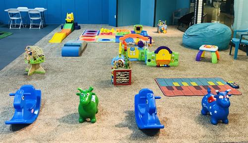 Gallery Image Toddler_Area.jpg