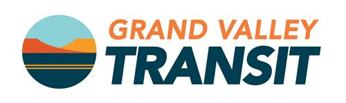GVT has a new logo