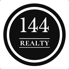 144 Realty