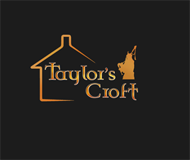 Taylors Croft