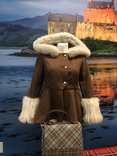 Outlander Merchandise
