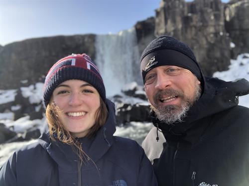 Iceland Mar 2018