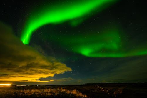 Iceland Oct 2017
