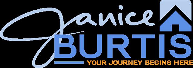 Janice Burtis - RE/MAX 4000, Inc.