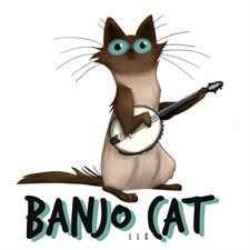 Banjo Cat LLC