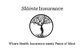 Slainte Insurance