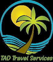 TAD Travel Services