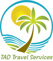 TAD Travel Services