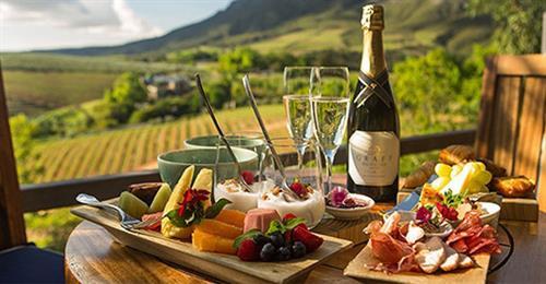 Gallery Image Food_Wine.jpg