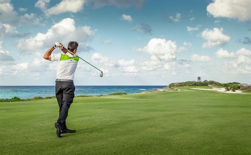 Gallery Image Golf_1.jpg