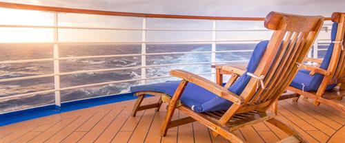 Gallery Image Ocean_Cruise_2.jpg