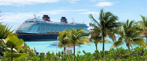 Gallery Image Ocean_Cruise_7.jpg