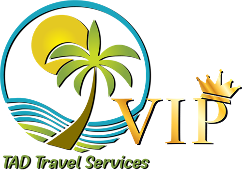 Gallery Image TAD_Travel_VIP.png