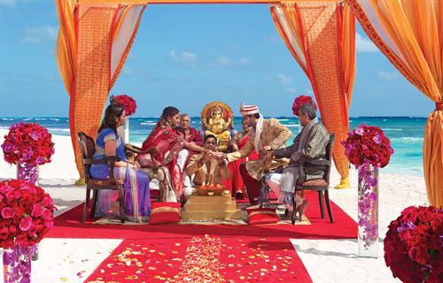 Gallery Image Wedding_SA_3.jpg