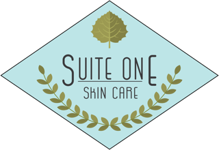 Primary Logo for Suite One Skin Care
