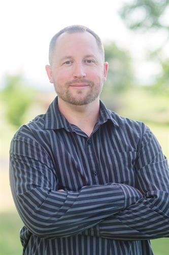 Ryan McKee Business Advisor