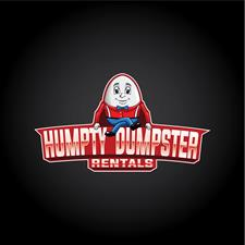 Humpty Dumpster Rentals