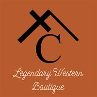 Legendary Western Boutique