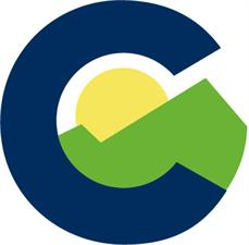 Coloramo Federal Credit Union