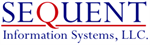 Sequent Information Systems, LLC