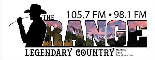 The Range: Legendary Country