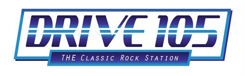 Drive 105: The Classic Rock Station