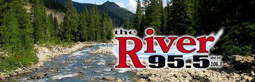 The River: It's All About the Music
