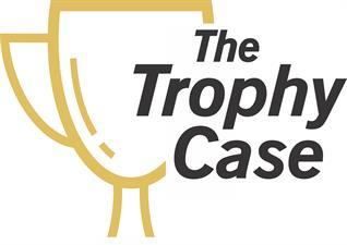 Trophy Case, Inc