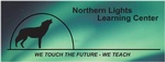 Northern Lights Learning Center