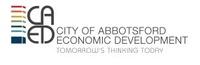 City of Abbotsford