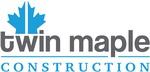 Twin Maple Construction Ltd.
