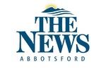 The Abbotsford News