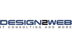 Design2Web IT, Inc.