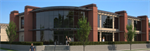 Ashton College Abbotsford