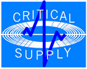Critical Supply (Sonko & Fils Investment Canada Inc.)