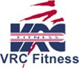 VRC Fitness