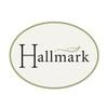Baptist Housing Hallmark Society